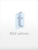 Drum The Magazine