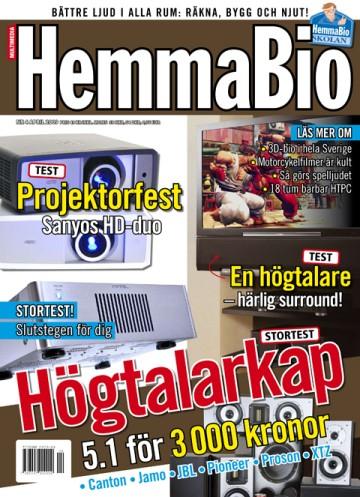Prenumeration Pa Hemmabio Tidningstorget