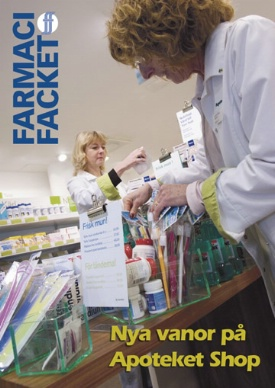 Farmacifacket